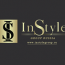 Instyle Group