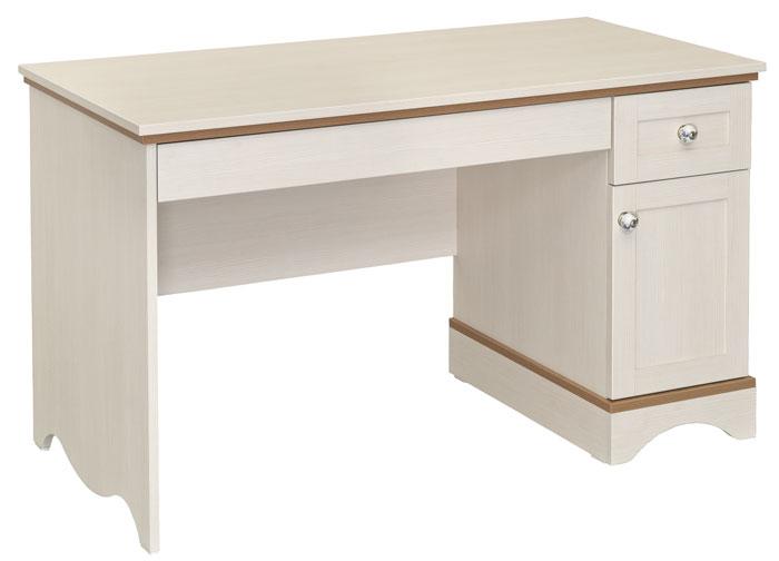 Письменный стол для школьника купить в киеве и житомир - инт.