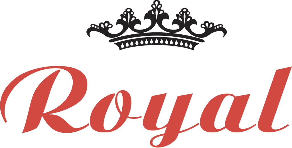 logo_royal.png